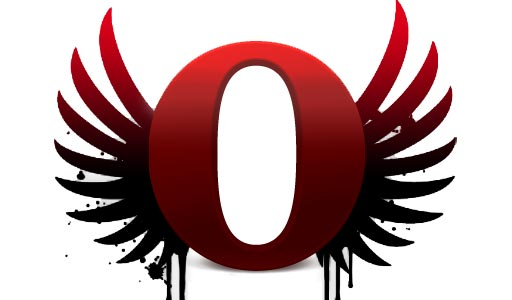 Red Opera